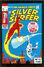 Silver Surfer Vol 1 15 reprint