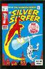 Silver Surfer Vol 1 15 reprint.jpg
