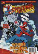 Spectacular Spider-Man (UK) Vol 1 018