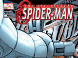 Spectacular Spider-Man Vol 2 7