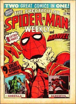 Spectacular Spider-Man Weekly Vol 1 334.jpg