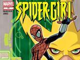Spider-Girl Vol 1 51