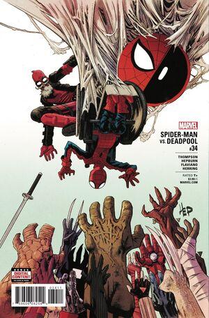 Spider-Man Deadpool Vol 1 34.jpg