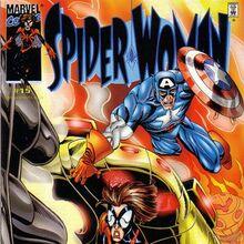 Spider-Woman Vol 3 15.jpg