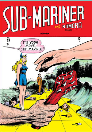 Sub-Mariner Comics Vol 1 29.jpg