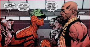 Superior Avengers (Earth-14314)