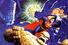 Superman Fantastic Four Vol 1 1 Wraparound Textless
