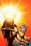 Thanos Vol 1 1 Textless