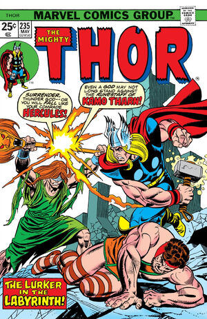 Thor Vol 1 235.jpg