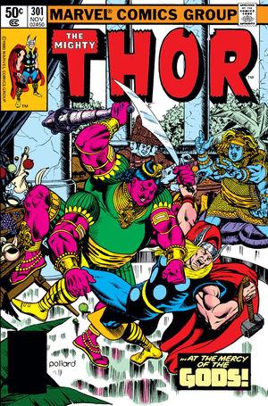 Thor Vol 1 301.jpg