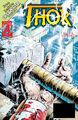 Thor Vol 1 491