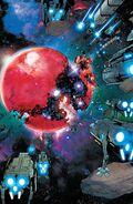 Throneworld II from Guardians of the Galaxy Vol 6 13 001