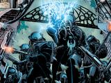 U-Men (Earth-616)
