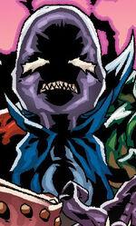 Uatu (Earth-23203)
