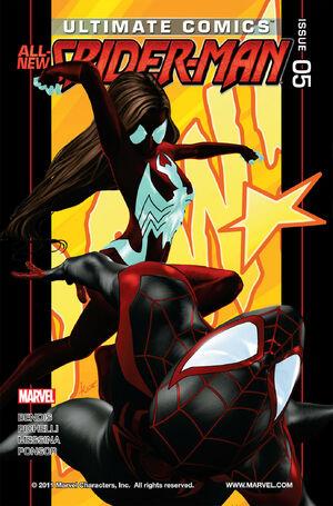 Ultimate Comics Spider-Man Vol 1 5.jpg