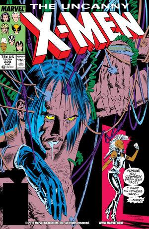 Uncanny X-Men Vol 1 220.jpg