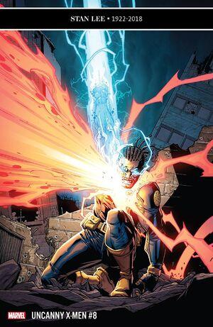Uncanny X-Men Vol 5 8.jpg