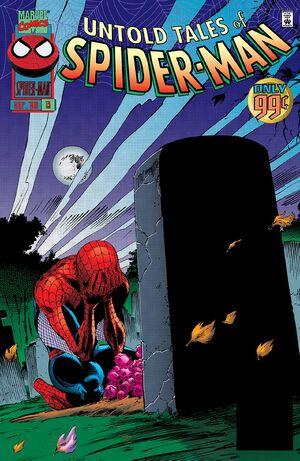 Untold Tales of Spider-Man Vol 1 13.jpg