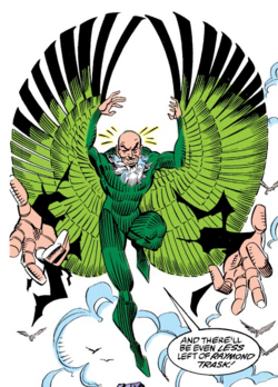 Vulture's Wings from Amazing Spider-Man Vol 1 336 001.png