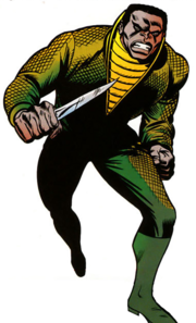 Willis Stryker (Earth-616) from All-New Official Handbook of the Marvel Universe Update Vol 1 1 001.png