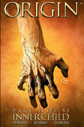 Wolverine The Origin Vol 1 2