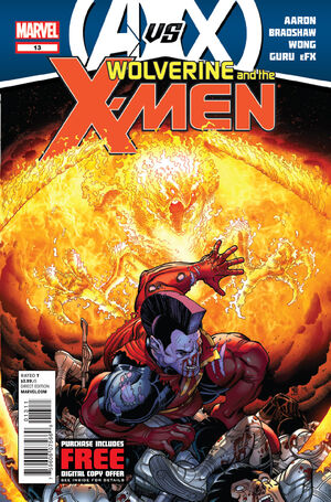 Wolverine and the X-Men Vol 1 13.jpg