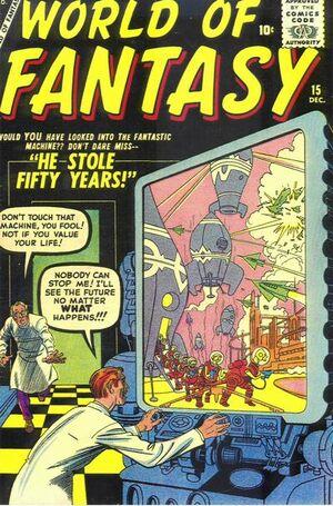 World of Fantasy Vol 1 15.jpg