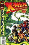 X-Men Adventures Vol 3 2