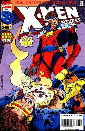 X-Men Adventures Vol 3 6.jpg