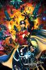 X-Men Kingbreaker Vol 1 1 Textless.jpg