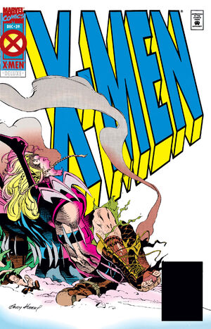 X-Men Vol 2 39.jpg