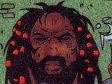 Xedric Demacherlier (Earth-616)