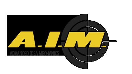 Advanced Idea Mechanics (Earth-616)/Gallery