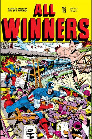 All Winners Comics Vol 1 15.jpg