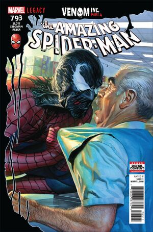 Amazing Spider-Man Vol 1 793.jpg