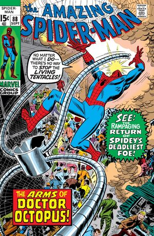 Amazing Spider-Man Vol 1 88.jpg