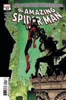 Amazing Spider-Man Vol 5 53