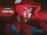 Comics:Amazing Spider-Man 739
