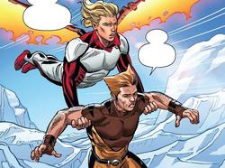 Arrow Ridge from X-Men Blue Vol 1 10 001.png