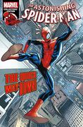 Astonishing Spider-Man Vol 7 46