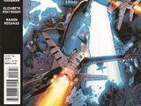 Atlas (Marvel) Vol 1 3