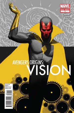 Avengers Origins Vision Vol 1 1.jpg