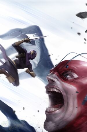 Avengers Undercover Vol 1 9 Textless.jpg