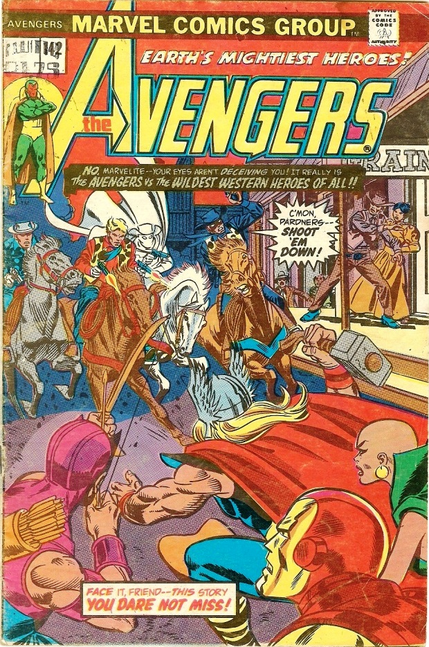 Avengers Vol 1 142 Philippines Variant.jpg