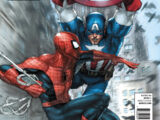 Avenging Spider-Man Vol 1 5