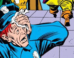 Bernie (NYPD) (Earth-616) from Thor Vol 1 189 0001.jpg