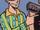 Billy Alabama (Earth-616)