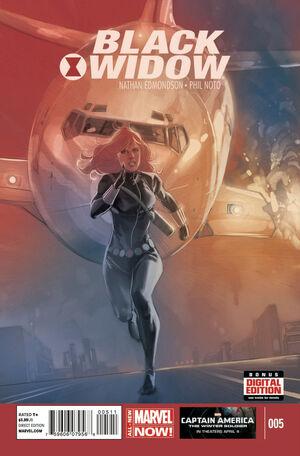Black Widow Vol 5 5.jpg