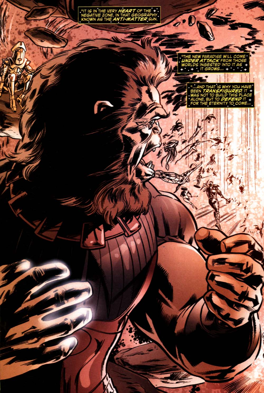 Blastaar (Earth-9997)