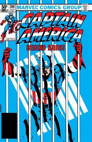 Captain America Vol 1 260.jpg